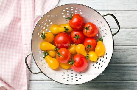 fruits_vegetablesの素材 [FYI00882198]