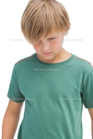 childrenの素材 [FYI00882298]