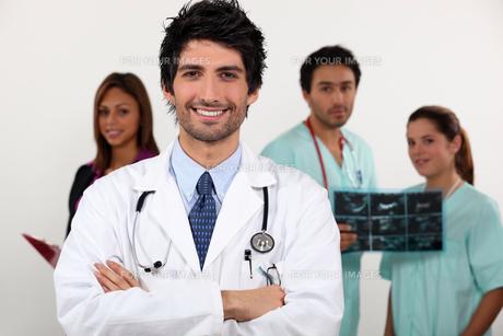 health_socialの素材 [FYI00882354]