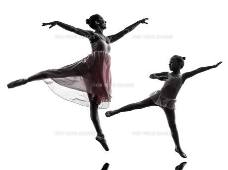 danceの写真素材 [FYI00882365]