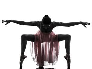 danceの写真素材 [FYI00882379]