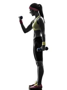 fitness_funsportの写真素材 [FYI00882380]