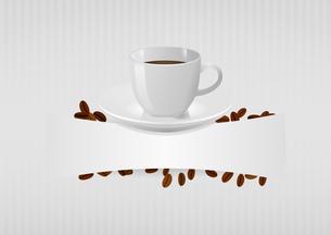 cafeの写真素材 [FYI00882525]