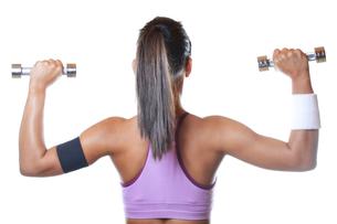 fitness_funsportの写真素材 [FYI00882834]