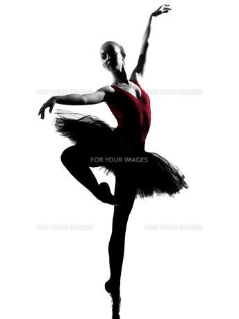 danceの写真素材 [FYI00882859]