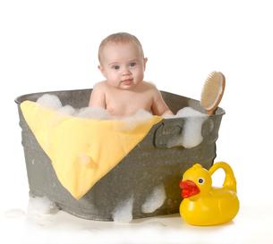 baby_pregnancyの写真素材 [FYI00882867]