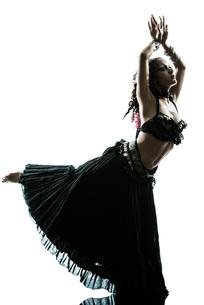 danceの写真素材 [FYI00882890]