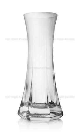 cupの写真素材 [FYI00882908]
