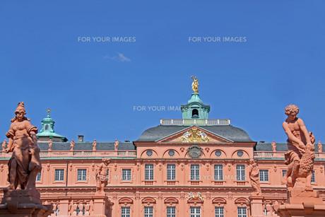 historic_buildingsの素材 [FYI00883300]