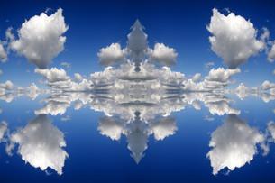 blueの写真素材 [FYI00883312]