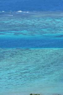 宮古島/海の写真素材 [FYI00890543]