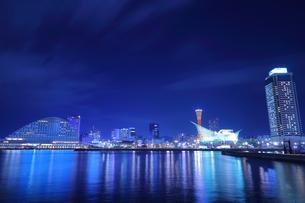 神戸の写真素材 [FYI00891941]