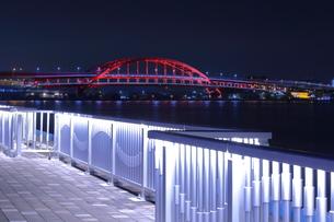 神戸の写真素材 [FYI00891946]