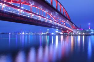 神戸の写真素材 [FYI00891973]
