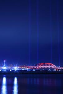 神戸の写真素材 [FYI00892783]