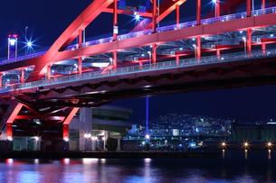 神戸の写真素材 [FYI00892786]