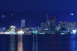 神戸の写真素材 [FYI00892792]