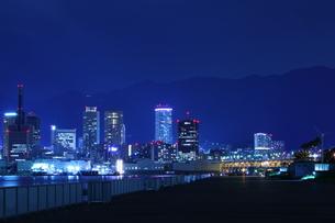 神戸の写真素材 [FYI00892802]