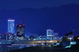 神戸の写真素材 [FYI00892803]