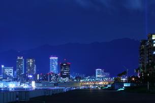 神戸の写真素材 [FYI00892804]