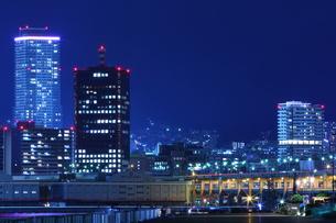 神戸の写真素材 [FYI00892805]