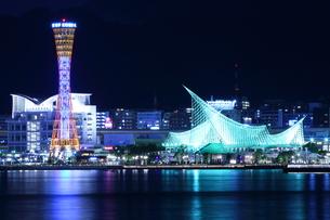 神戸の写真素材 [FYI00892808]