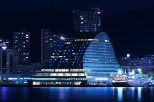 神戸の写真素材 [FYI00892810]