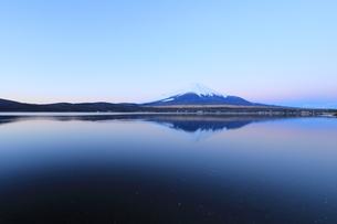 富士山の写真素材 [FYI00894657]