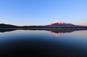 富士山の写真素材 [FYI00894683]