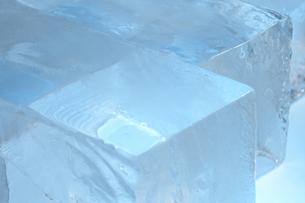 氷イメージの素材 [FYI00898331]