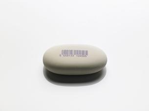 Eraserの素材 [FYI00900072]