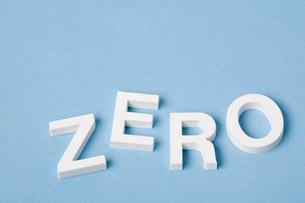Word Zeroの素材 [FYI00900829]