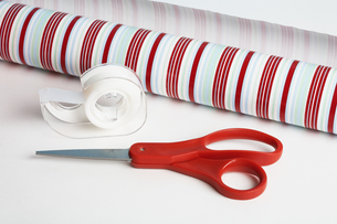 Wrapping paperの素材 [FYI00901514]