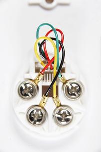 Electric Codesの素材 [FYI00905105]