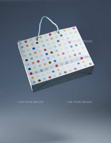 Paper bagの素材 [FYI00905264]