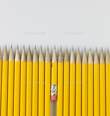 Short and Long Pencilsの素材 [FYI00905315]