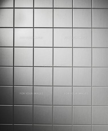 Tiled Wallの素材 [FYI00905460]