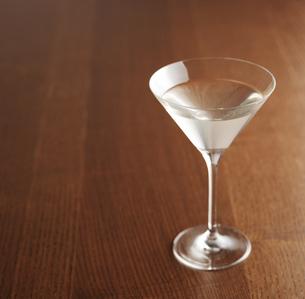 Martini Glassの素材 [FYI00905516]