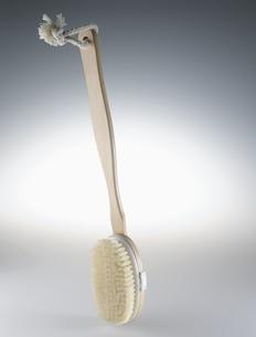 Studio Shot of Single Body Brushの素材 [FYI00907273]