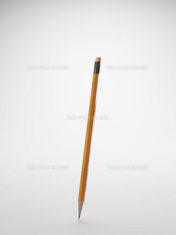 Single Pencilの素材 [FYI00907278]