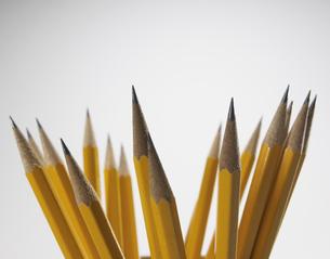 Pencilsの素材 [FYI00907323]
