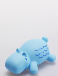 Single Toy Hippoの素材 [FYI00907343]