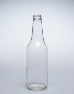 Single Glass Bottleの素材 [FYI00907381]