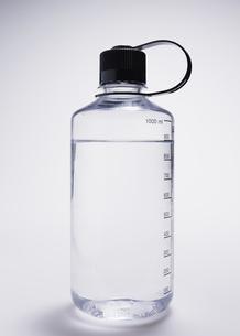 Measuring Bottleの素材 [FYI00907413]