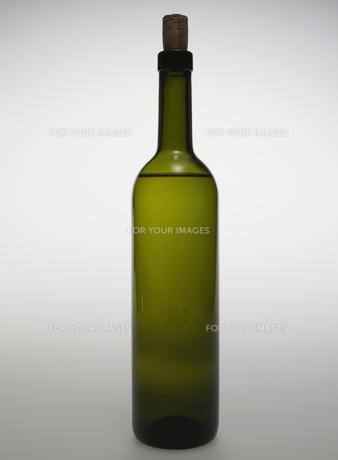 Single Wine Bottleの素材 [FYI00907425]