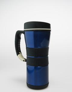 Single Commuter Mugの素材 [FYI00907430]