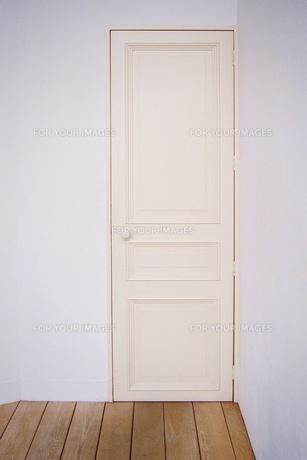 ドアの素材 [FYI00908889]