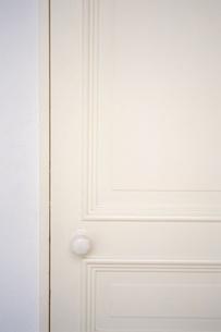 ドアの素材 [FYI00909025]