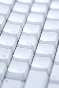 PCキーボードの素材 [FYI00913743]