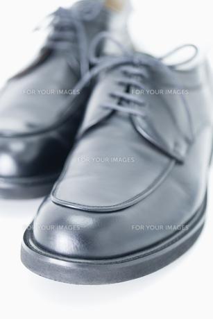 靴の素材 [FYI00914296]